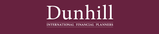 Dunhill International Finance Planners