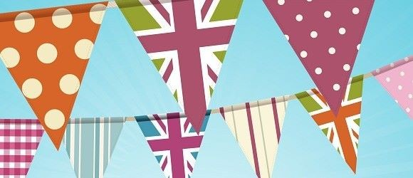 BBCA Midsummer Garden Party - 24 June